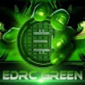 Go to the profile of EDRCoin Cash Indonesia