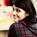 Go to the profile of Tanvi Kant