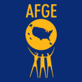 Go to the profile of AFGE