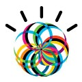 Go to the profile of IBMSocialBiz