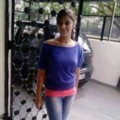 Go to the profile of Sonia Paliwal