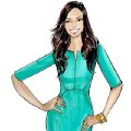 Go to the profile of Sunny Hostin