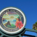 Go to the profile of City of Encinitas
