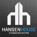 Go to the profile of Glenn Hansen