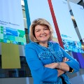 Go to the profile of sandy carter