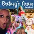 Go to the profile of Britney's Instagram