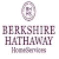 Go to the profile of Berkshire Hathaway