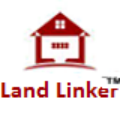 Go to the profile of Land Linker
