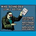 Mike Schneider - @NeofluxProductions - Medium