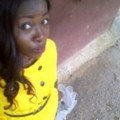 Go to the profile of Tolani Amods