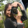 Go to the profile of Arwa T
