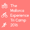 Go to the profile of Mallorca Experience