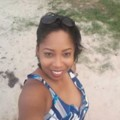 Go to the profile of Stacy Charles
