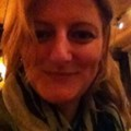 Go to the profile of Mireille Paalvast