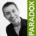 Go to the profile of PARADOX