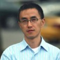Go to the profile of Dr. Ping Jiang