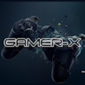 Go to the profile of Gamer X