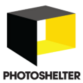 Go to the profile of PhotoShelter Team