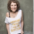 Go to the profile of Lizz Winstead