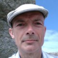 Go to the profile of Mark Lester