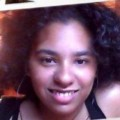 Go to the profile of D. Arlene