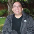 Go to the profile of Jerry Tsai