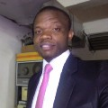 Go to the profile of Uche Osahor