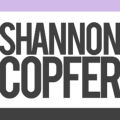 Go to the profile of Shannon