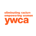 Go to the profile of YWCA Lake County