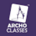 Go to the profile of Archo Classes