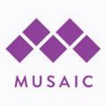Go to the profile of Musaic