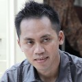 Go to the profile of Firman Azis