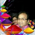 Go to the profile of Pradeep Kumar Joshi