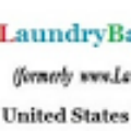 Go to the profile of Stores Laundry Bags Online