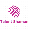 Go to the profile of Talent Shaman