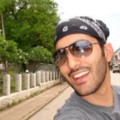 Go to the profile of Vivek Kashyap