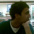 Go to the profile of Muhammad K. Jaffer