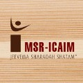 Go to the profile of Msricaim