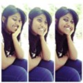 Go to the profile of Veena Thangavel