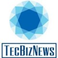 Go to the profile of Technology Biz News
