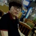 Go to the profile of Jang Han