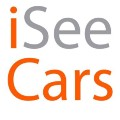 Go to the profile of iSeeCars.com - cars