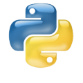 Go to the profile of Python Notes