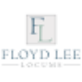 Go to the profile of Floyd Lee Locums