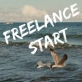 Go to the profile of Freelance Start