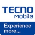 Go to the profile of Tecno Mobiles