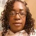 Go to the profile of Melissa Prunty Kemp