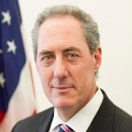Go to the profile of Michael Froman