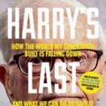 Go to the profile of Harry Leslie Smith