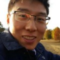 Go to the profile of Chen Feng